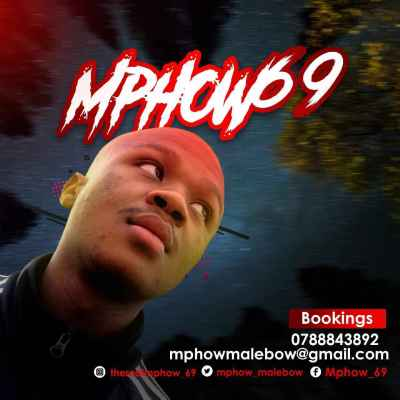 DOWNLOAD Mphow_69 Experience Mp3
