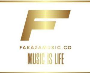 Mujo Deep Corazon (Original Mix) Mp3 Download