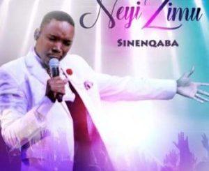 Neyi Zimu Victorious MP3 Download
