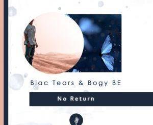Blac Tears, Bogy BE Stolen Heart Mp3 Download