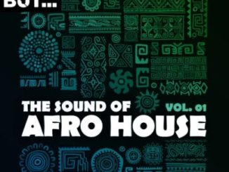 DOWNLOAD Nothing But… The Sound of Afro House, Vol. 01 Album Zip