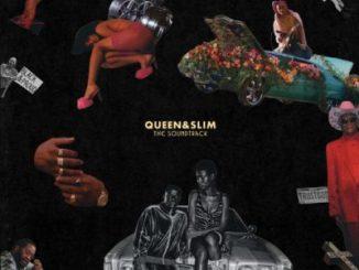 Various Artists Queen & Slim Movie Soundtrack Album Zip Download