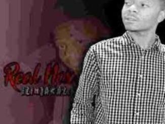 Real Nox Izinjakazi (Afro Tech) Mp3 Download