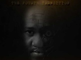 DOWNLOAD Reubzensoul & Zee World The Fourth Transition EP Zip
