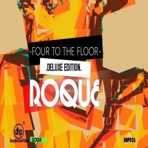 DOWNLOAD Roque & Ziphora African Woman (Original Mix) Mp3