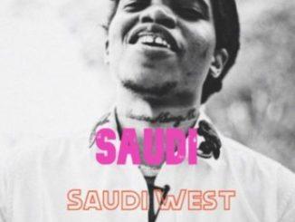 Saudi Saudi West Mp3 Download