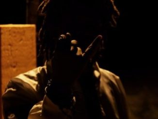Saudi Rockstar ft. Ranks Mp3 Download