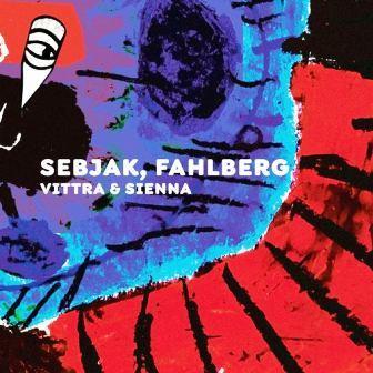 Sebjak, Fahlberg Sienna Mp3 Download