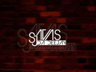 DOWNLOAD Sjavas Da Deejay Bashanyana (Soulfied Vocal Mix) Mp3