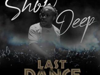 DOWNLOAD Snow Deep Last Dance Mix 2019 Mp3
