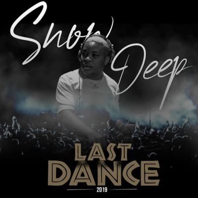 DOWNLOAD Snow Deep Last Dance Mix 2019 Mp3