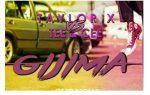 Taylor X – Gijima Baleka (Amapiano) Ft. Killer Kau, Tee & Cee