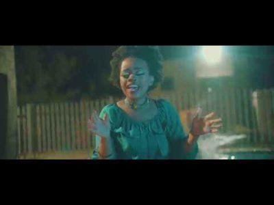 ThackzinDJ Izwelonke Video Ft. Boohle & Teejay Download