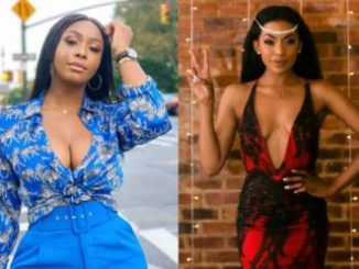 The Top 5 Female SA Rappers In 2019