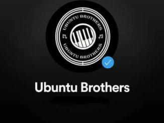 Ubuntu Brothers, Treble Deep & The-Buu (Buang) How High Mp3 Download