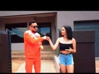 AKA Ft. Riky Rick, DJ Tira F.R.E.E Video Download