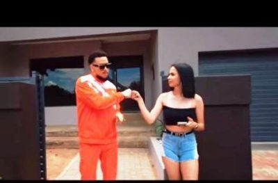 AKA Ft. Riky Rick, DJ Tira F.R.E.E Video Download