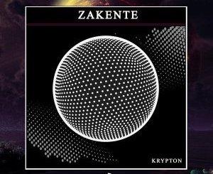 DOWNLOAD Zakente Krypton Mp3