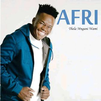 Afri Ngiyashada Mp3 Download