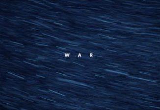 Drake War Mp3 Download