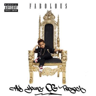 Fabolous ft French Montana Ball Drop Mp3 Download