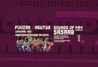 Foozak Ngutuk Mp3 Download