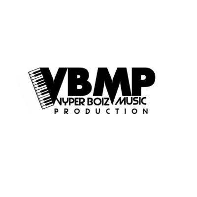 Sporo Wabantu & Mavelous Intonga Mp3 Download