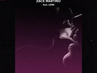 Zack Martino Crave U Mp3 Download