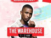 Argento Dust YFM The Warehouse 1Hour Mix Mp3 Download