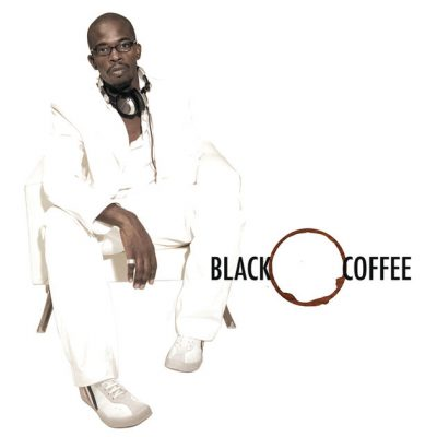 Black Coffee Kwanele Mp3 Download