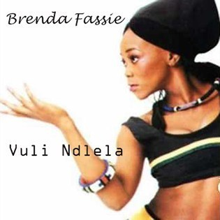 Brenda Fassie Vulindlela Mp3 Download