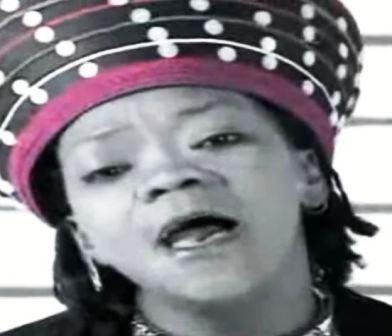 Brenda Fassie Vulindlela Video Download