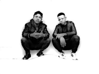Clermont Finest For Dj Pepe x KwaH [NSG] Mp3 Download