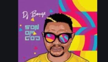 DJ Bongz Ijuba Lanowa Ft. Thando Mp3 Download