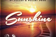 DJ Pelloz & Deejay Soso Sunshine (Amapiano) Mp3 Download