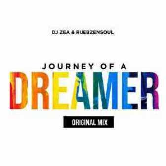 DJ Zea & Reubzensoul Journey Of A Dreamer Mp3 Download