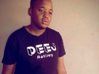 Deej Ratiiey Ft. TshepisoDaDj & Welle Take It Easy (Jazzy Mix) Mp3 Download