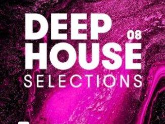 VA Deep House Selections, Vol. 08 Download