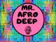 Dj Benyboi, Trademark, Dj King, Sjavera Fever Mp3 Download