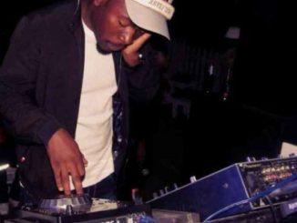DJ King Tara Long Time (Underground MusiQ) Mp3 Download
