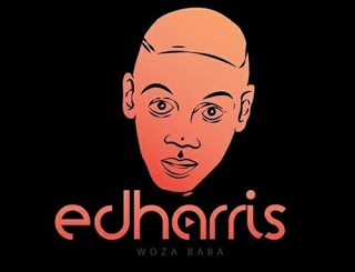 Ed Harris Thula Sizwe (Gqom Mix) Mp3 Download