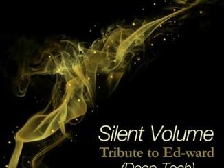 It's Loshka SA Silent Volume (Tribute To Ed-Ward) Mp3 Download