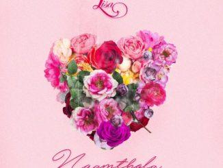 Lisa Ngamthola Mp3 Download