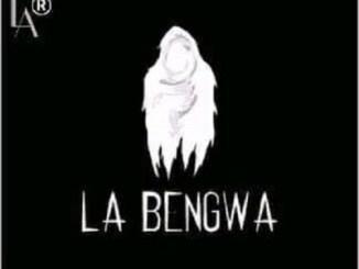MFR Souls Bambi Khanda (Dj La Bengwa Re-Visit) Ft. TollArsTee Mp3 Download