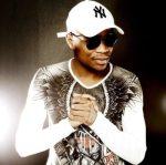 Master KG – Superstar Ft. Mr Brown