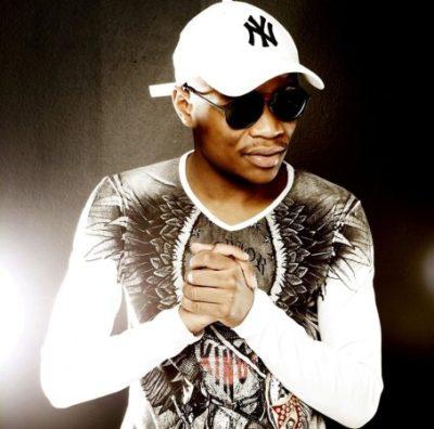 Master KG Superstar Ft. Mr Brown Mp3 Download