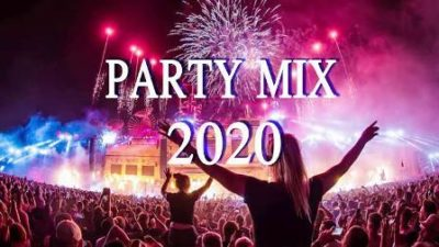 Best of EDM Party Electro House & Festival Music Mp3 Download