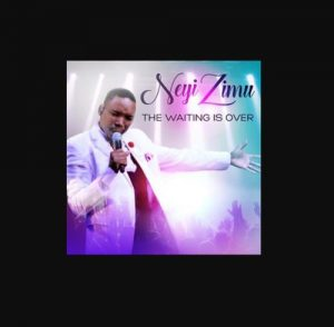 Neyi Zimu The Waiting Is Over Album Download