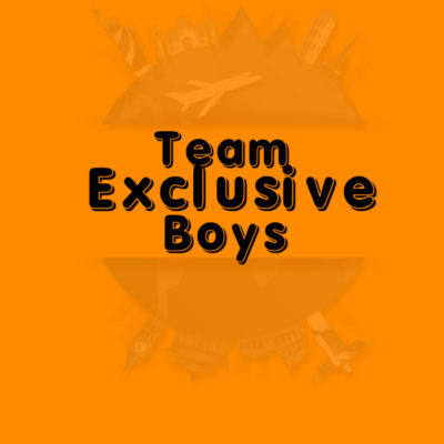 Team Exclusive Boys Oratile (Tribute To Deej Ratiiey) Mp3 Download