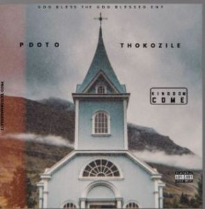 PDot O Kingdom Come Mp3 Download